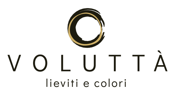 volutta-logo-web